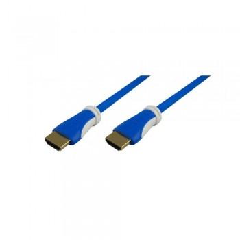CABLE HDMI ALTAS PRESTACIONES