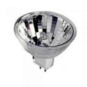 LAMPARA DICROICA ENH 250W/120V