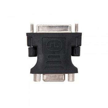 ADAPTADOR DVI 24+5/M-VGA HDB15/H