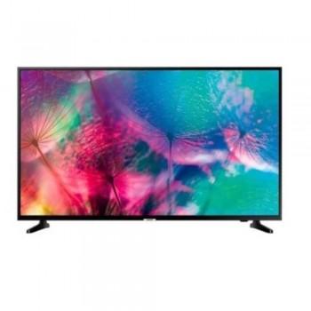 "PANTALLA TV 65\"" SAMSUNG ULTRA HD 4K UE65LED"