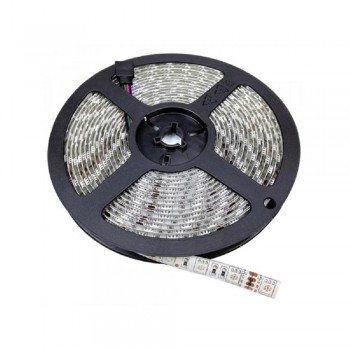 TIRA LED RGB ECO 60 LED/M - 5M