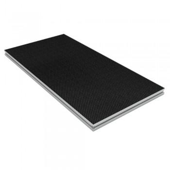 TARIMA DURASTAGE DS-PROSTAGE 200X100