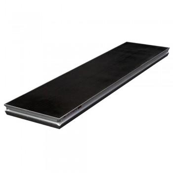 TARIMA DURASTAGE DS-PROSTAGE 200X50 MKII