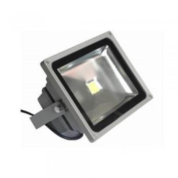 PROYECTOR LED 30W VT-4030