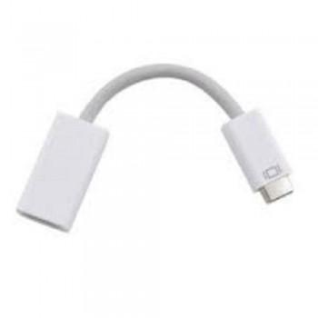 CONVERSOR DVI-HDMI CL766