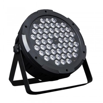FOCO LED MARK SUPERPARLED ECO 85