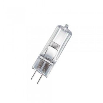 LAMPARA BIPIN OSRAM 400W/36V