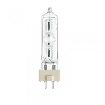 LAMPARA BIPIN OSRAM EMH 250W/SE/80