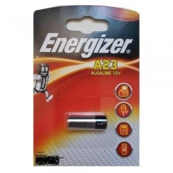PILA ENERGIZER  A23 ALKALINE 12V