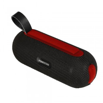 ALTAVOZ BLUETOOTH, POCKET-R