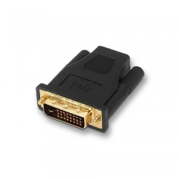 ADAPTADOR HDMI A DVI-M