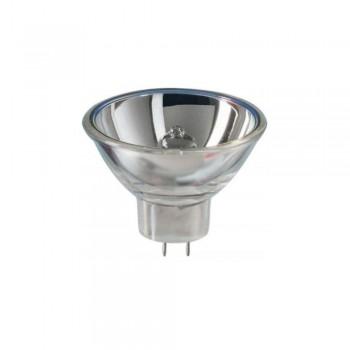 LAMPARA DICROICA 150W/15V