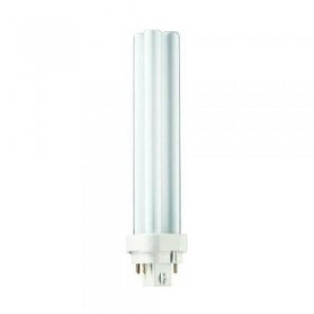 LAMPARA MASTER PLC 26W/840 4P