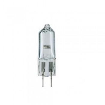 LAMPARA BIPIN 250W/24V GE
