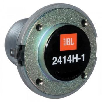 JBL 363858-001X TWEETER 2414H-1